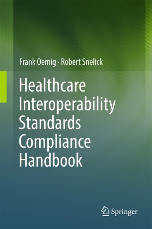 Oemig: Conformance Book
